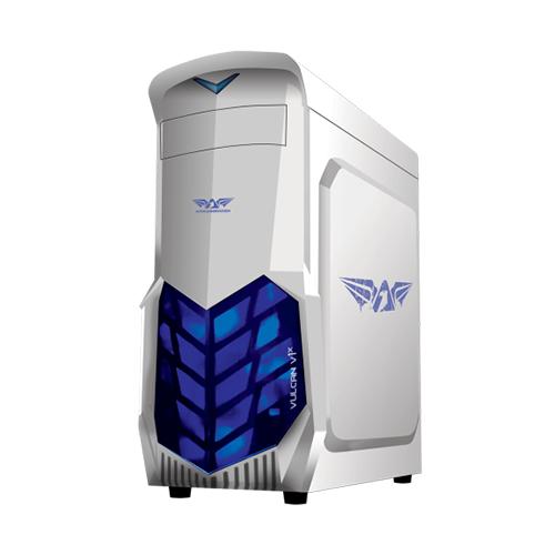 Vulcan V1x white-min-500x500.png