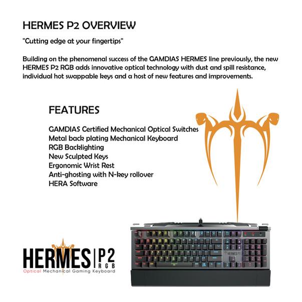 Hermes P2-06.jpg