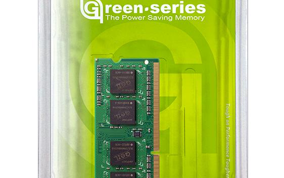 02 SO-DIMM_Packaging_Single.png