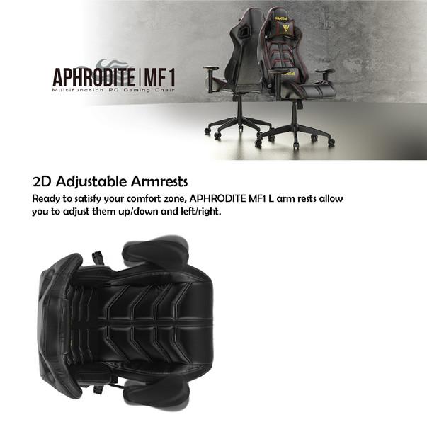 APHRODITE MF1-L-02.jpg