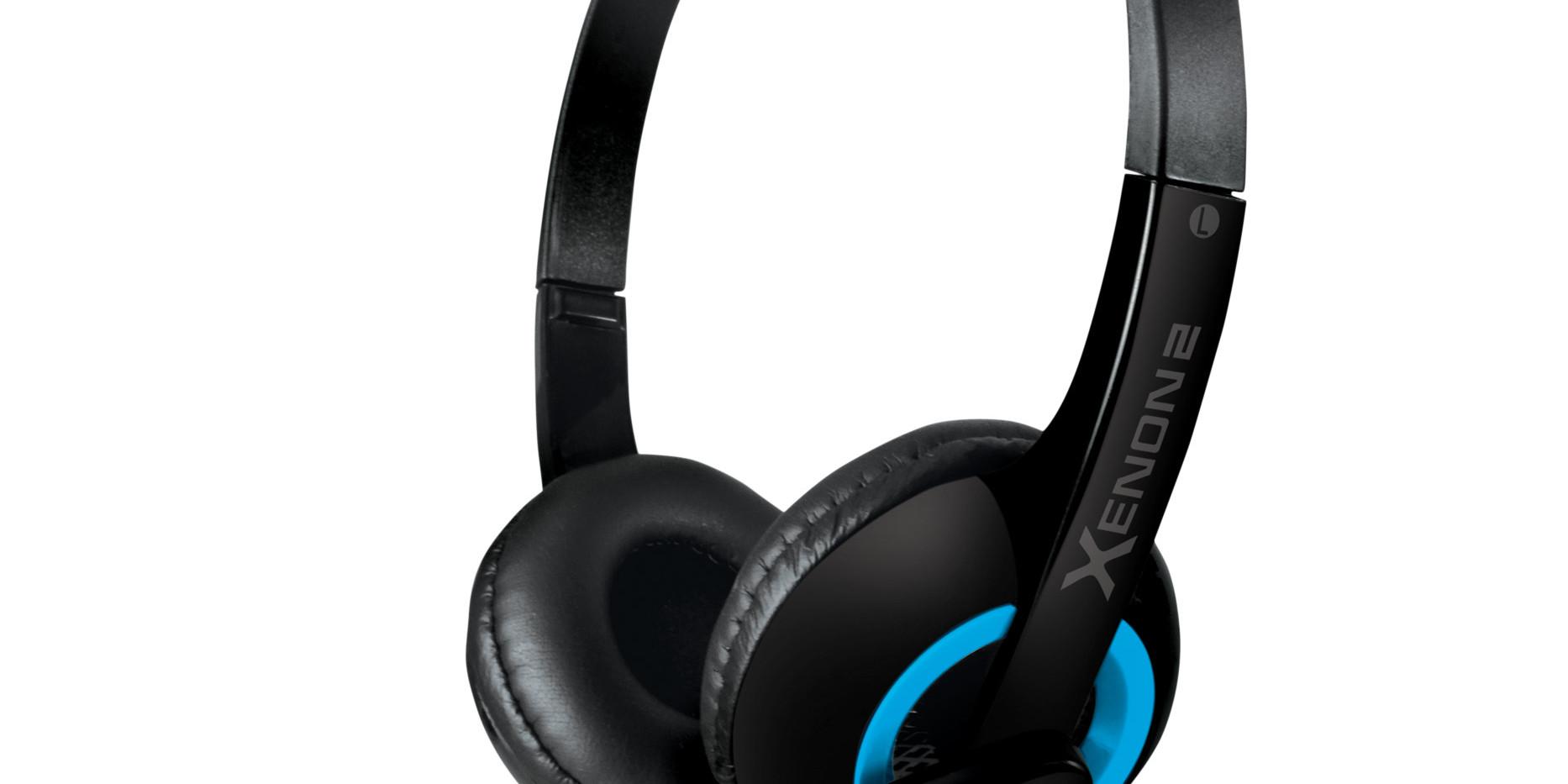 XenonX2-Blue.jpg