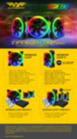 eDM-RGB-Fan-Infineon-Loop.jpg