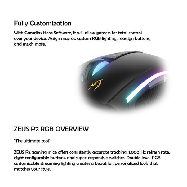 ZEUS P2-05.jpg