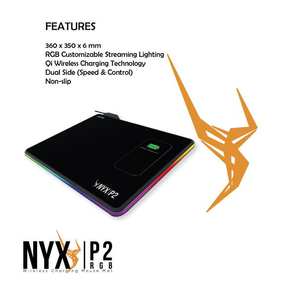 NYXP2-06.jpg