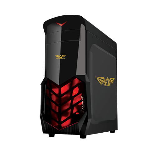 Vulcan V1x black-min-500x500.png