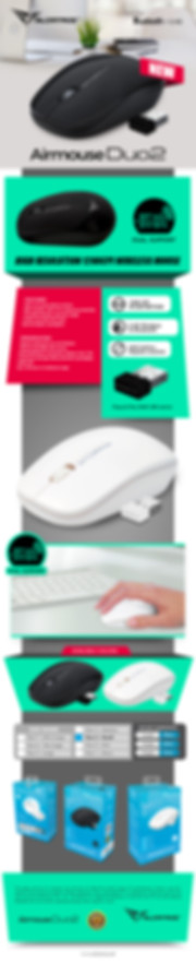 eDM-Airmouse-duo-2.jpg