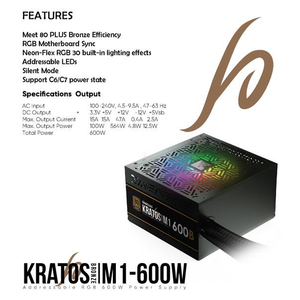 Kratos E1-600W-05.jpg