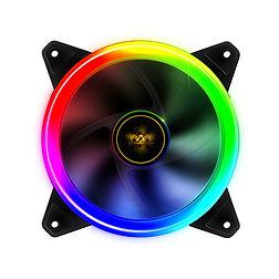 Loop fan-1.jpg