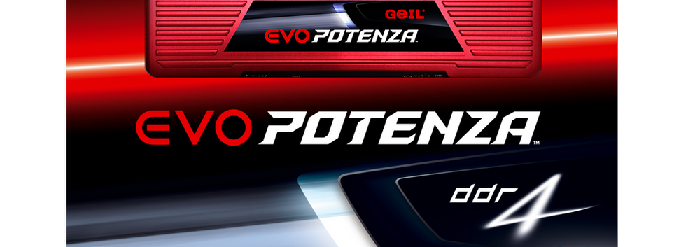02 EVO Potenza_Red_DC_Package.png