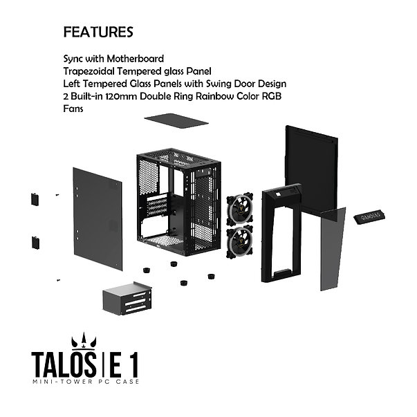Talos E1-06.jpg