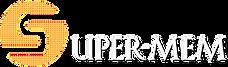 Supermem logo.png