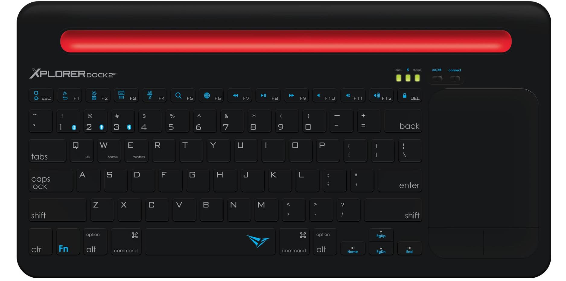 DOCK 2 BT_BLACK RED.jpg