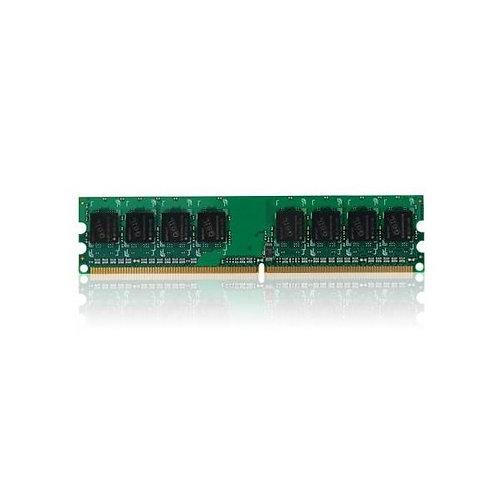 GeIL (GP34GB1600C11SC) 4GB DDR3 1600 Desktop RAM