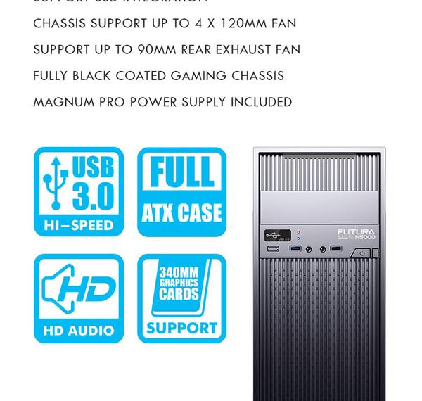Futura N5000-04.jpg