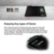 NYXP2-02.jpg