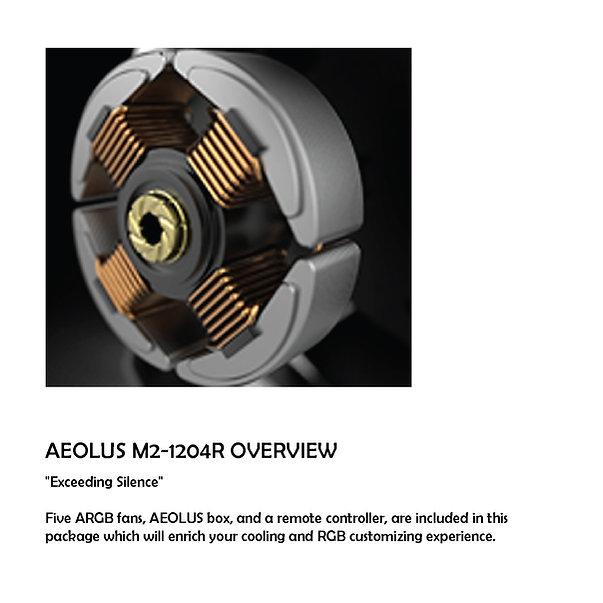 AEOLUS M2 1204R-06.jpg