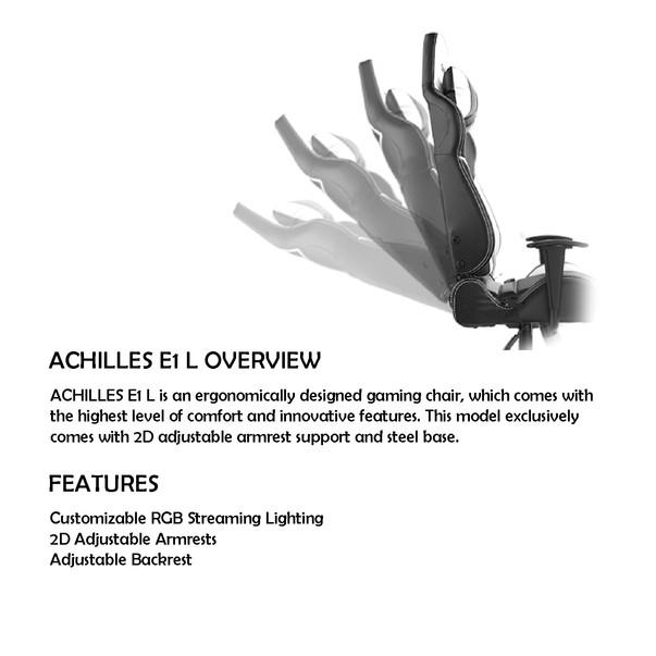 ACHILLES E1-L-04.jpg