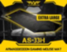 AS-33H-03.jpg