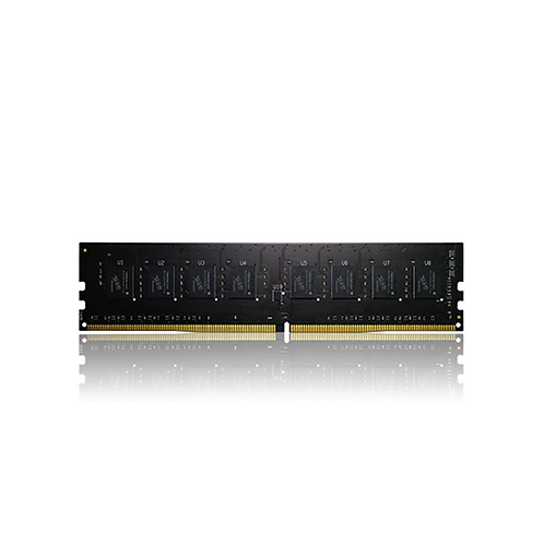 GeIL Pristine (GP416GB2400C17SC) 16GB Single DDR4 2400 Desktop RAM