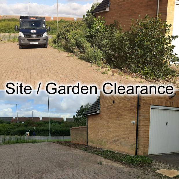 Site Clearance.jpg
