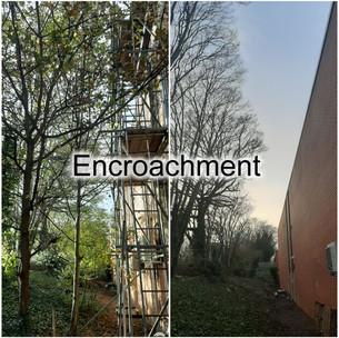 Encroachment.jpg