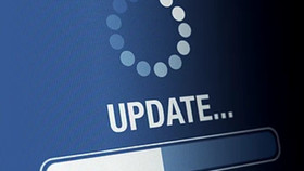 February 11, 2021 provincial COVID-19 news (video)