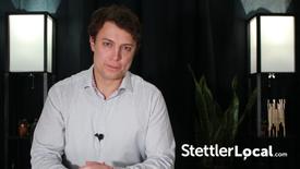 StettlerLocal.com says thanks and announces winner