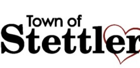 Town of Stettler 2021 Capital Budget Approved