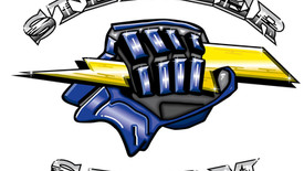 Stettler Minor Hockey Association wraps up the hockey season