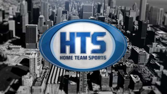 """Home Team Sports """"Why We Watch"""""""