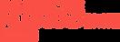 1200px-Deutsche_Filmakademie_logo.svg.pn