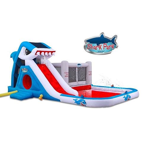 Blast-Zone-Shark-Park-Water-Slide-and-Bounce-House.jpg