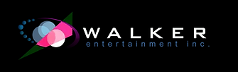 Keith Lawson W Entertainment Logo.png