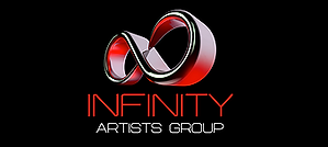 Infinity Artists Logo 4_9_19.png