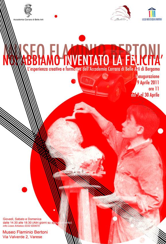 bertoni_varese1.jpg