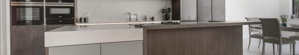 ADMO Kitchens
