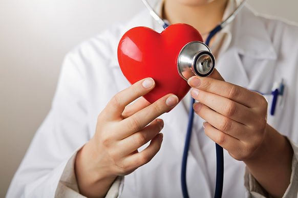 doctor-with-heart-stethoscope.jpg