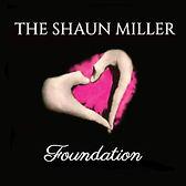 The Shaun Miller Foundation ```n5.jpg