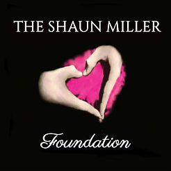 The Shaun Miller Foundation ```n5.jpg