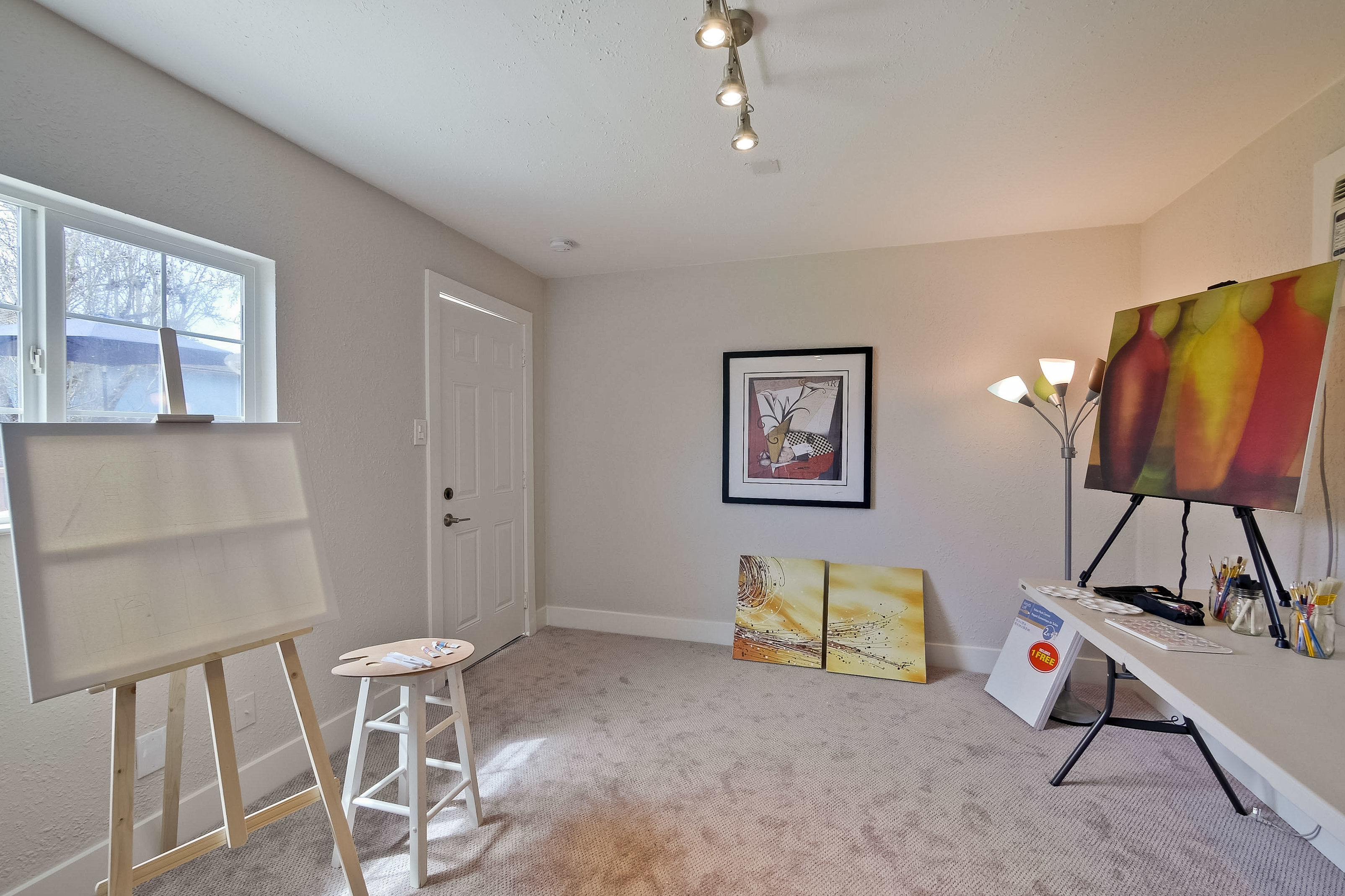 220 Seaside Street-069-50-Art Studio