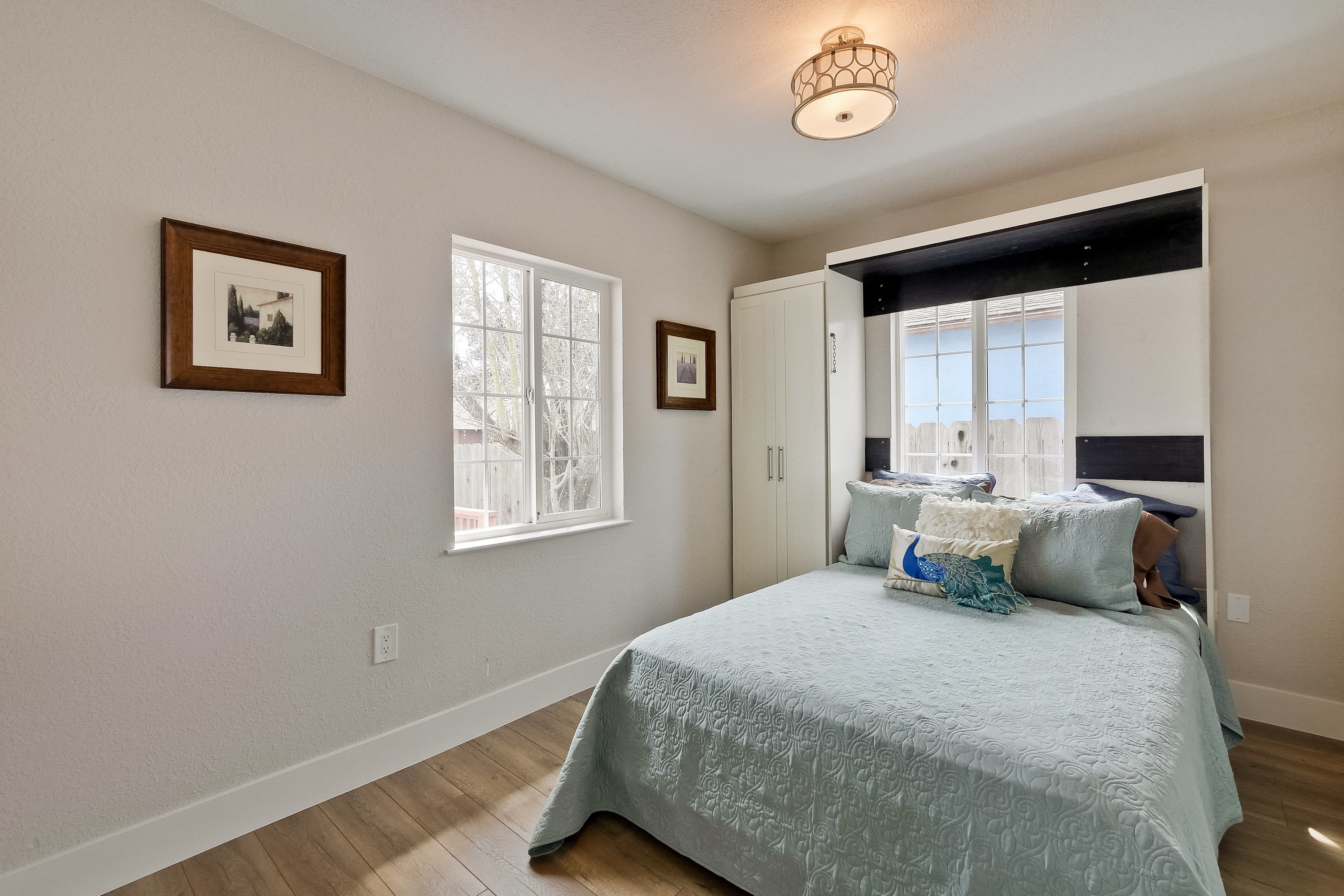 220 Seaside Street-024-68-Bedroom