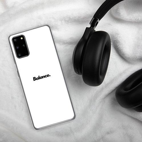 Balance Phone Case (original)