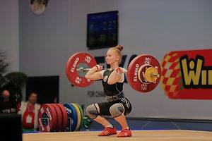 weightlifter_edited.jpg