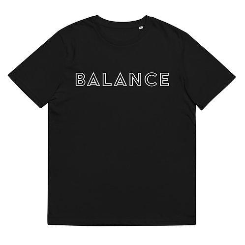 The Balance Performance Tee