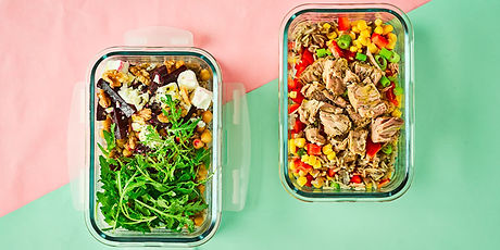 healthy-lunch-ideas-for-work-meal-prep-r