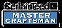 certainteed_master_craftsman_logo.png