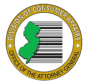 Div_Consumer_Affairs_Office-of_AG.png