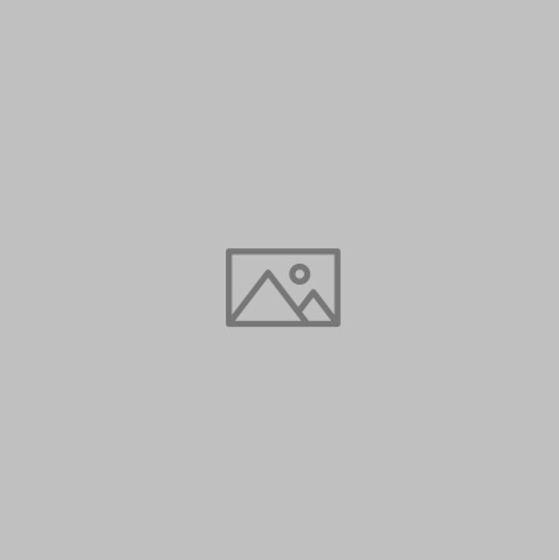imagephoto_square.jpg