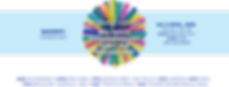 Banner GERMAN - Website Graphics for Glo