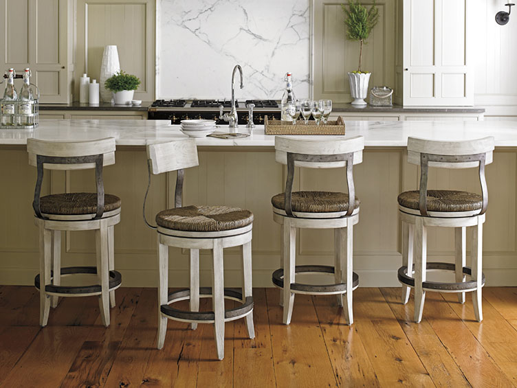 BLog-CounterStools